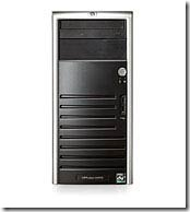 hp-proliant-ml115-g5-server-series_190x170