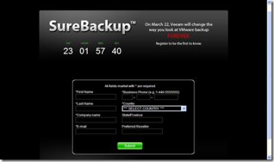 Screen shot 2011 05 03 at 08 24 22