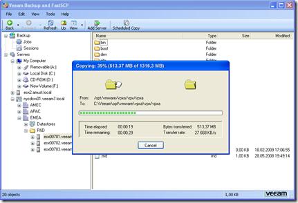 screenshot_fastscp2