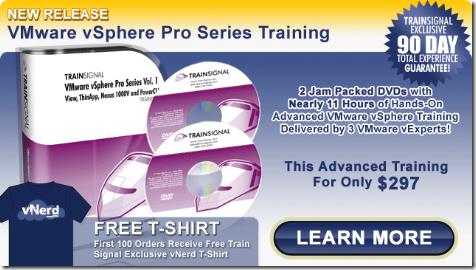 vSphere_Pro