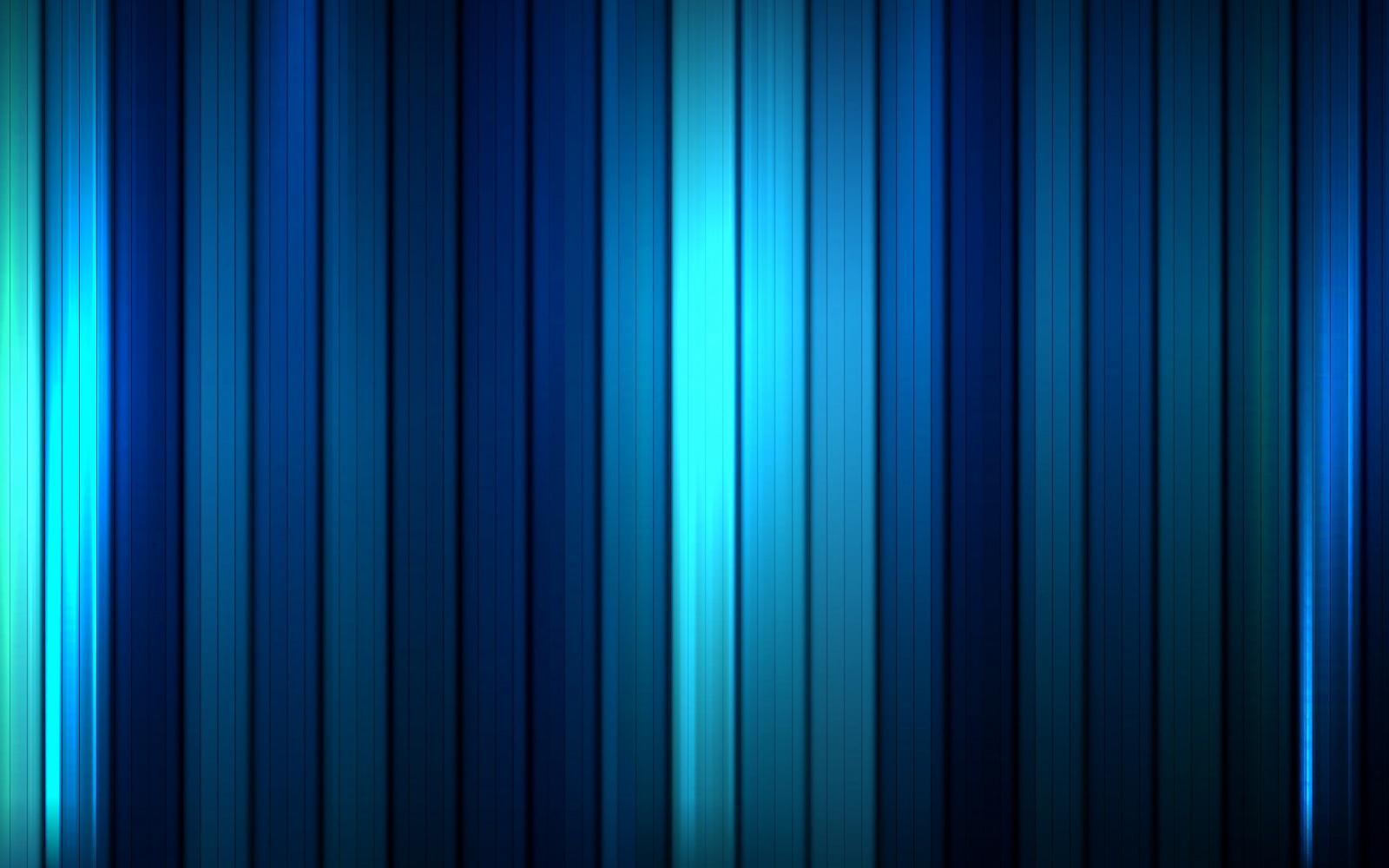 The Best Top Desktop Blue Wallpapers Blue Wallpaper Blue Background Hd 33 Virtualised Reality