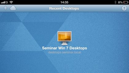 desktopsios6.png