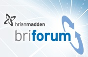 BriForum London 2014