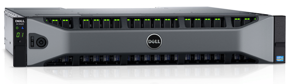 Search Results dell storage « Virtualised Reality